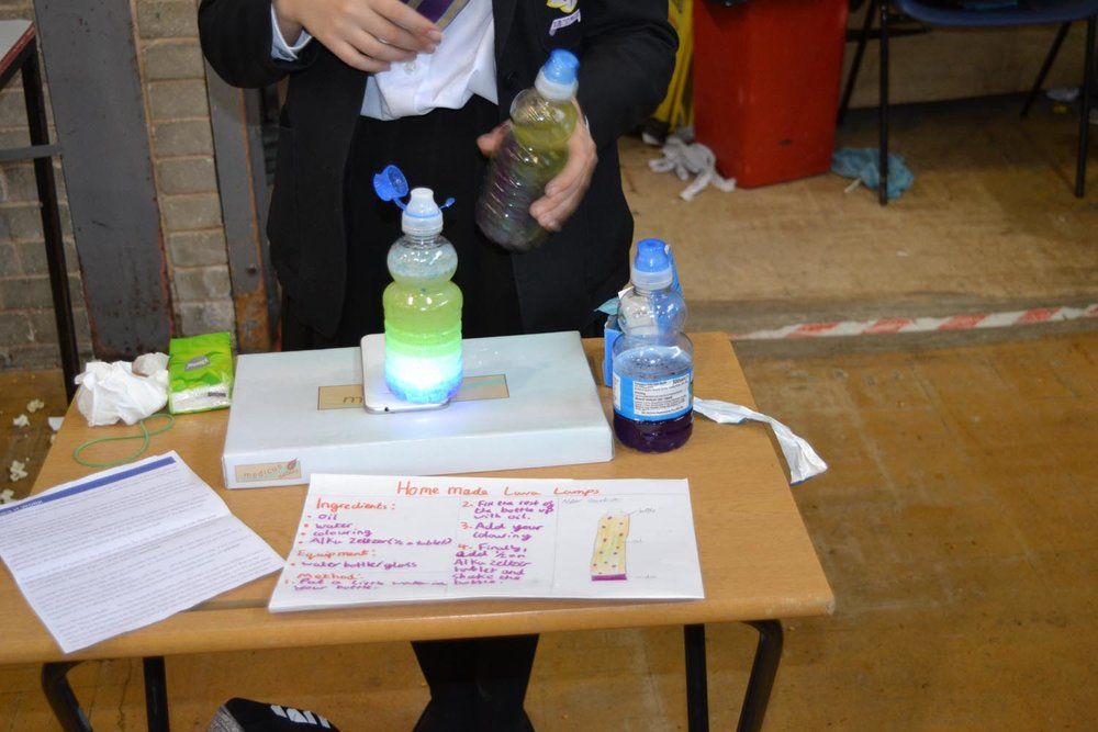 Science Fair Day 2 (40).jpg