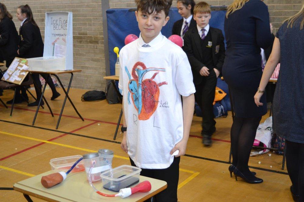Science Fair Day 2 (42).jpg