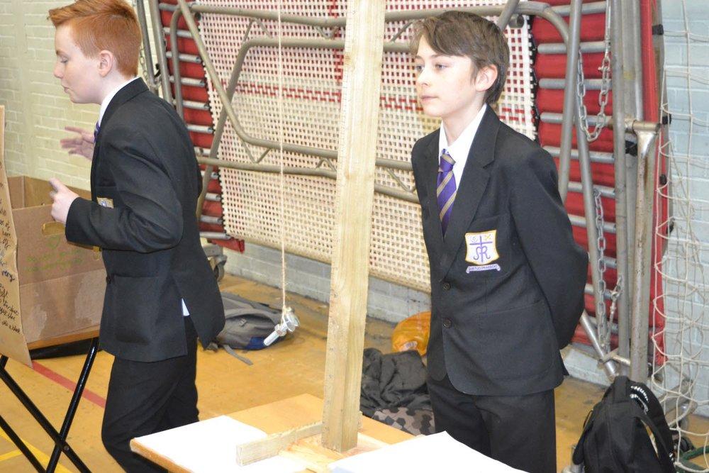 Science Fair Day 2 (61).jpg