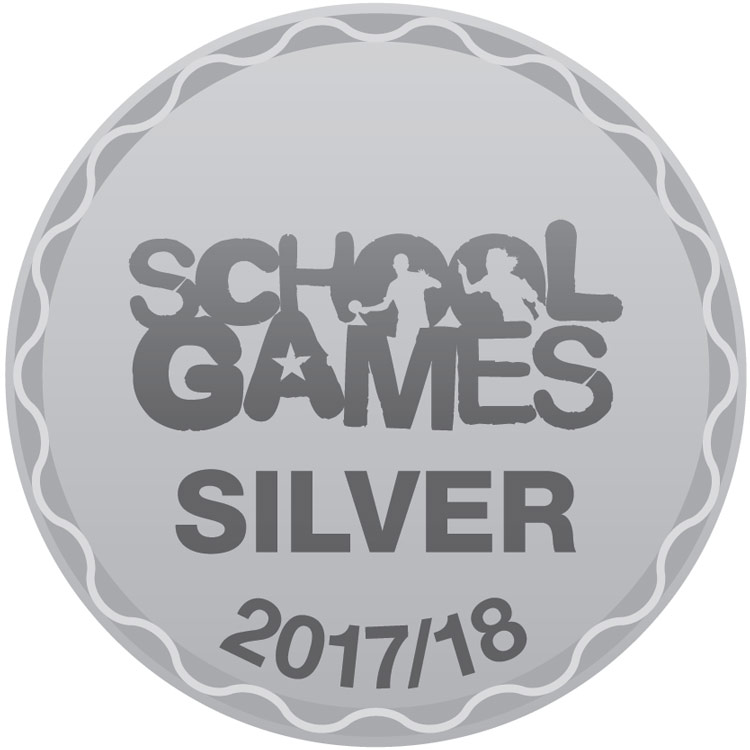 49-School-Games-Mark.jpg