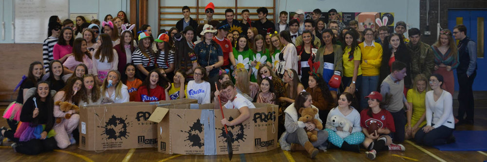 19 Sixth Form Fancy Dress Day (1)-2.jpg