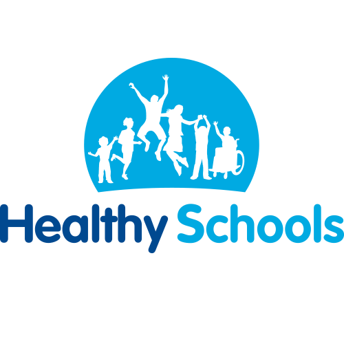 Healthy-Schools-logo-(500px).png