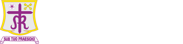 St. Mary's Menston Catholic Voluntary Academy