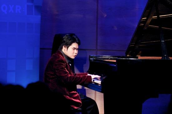 Pianist_Nobuyuki_Tsujii_13-2.png