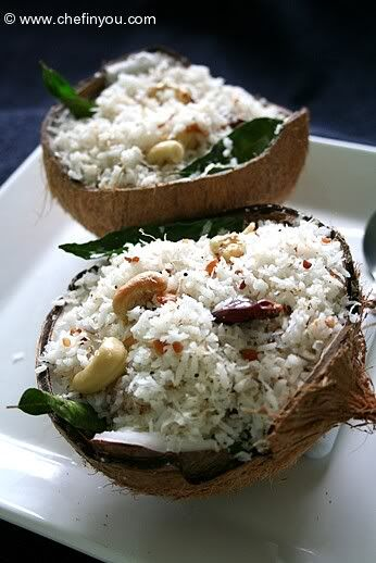 coconut rice.jpg