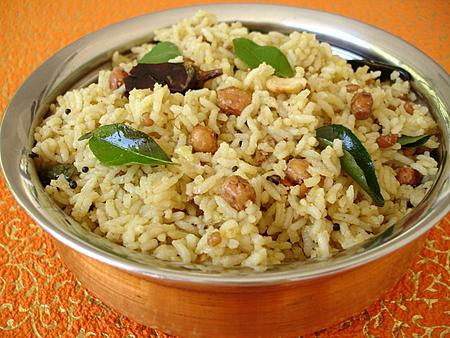 tamarind rice.jpg