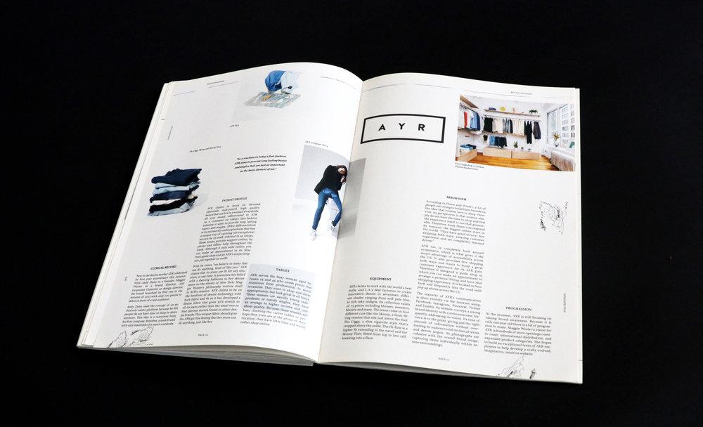 denim_brandbook1.jpg