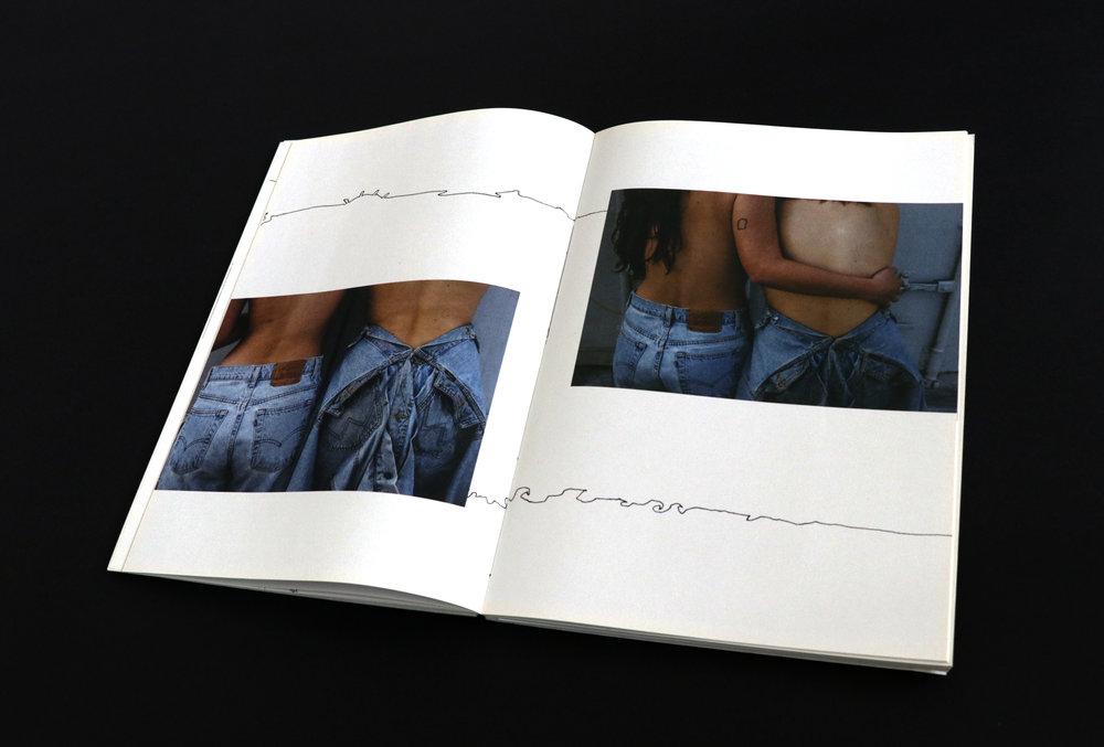 denim_brandbook3.jpg