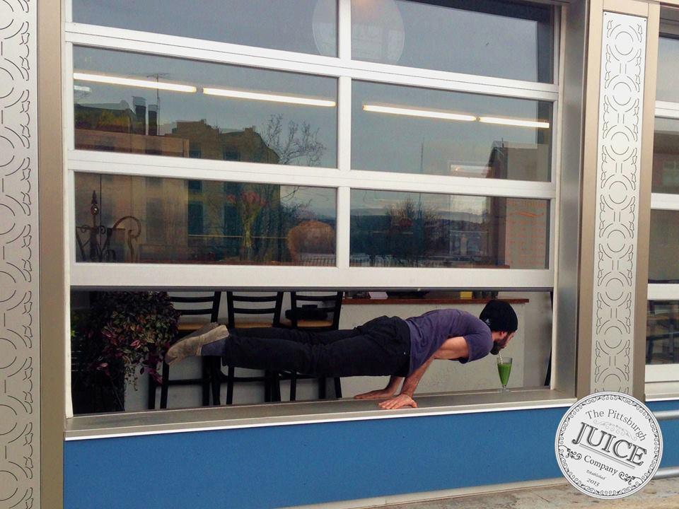 dan yoga.jpg