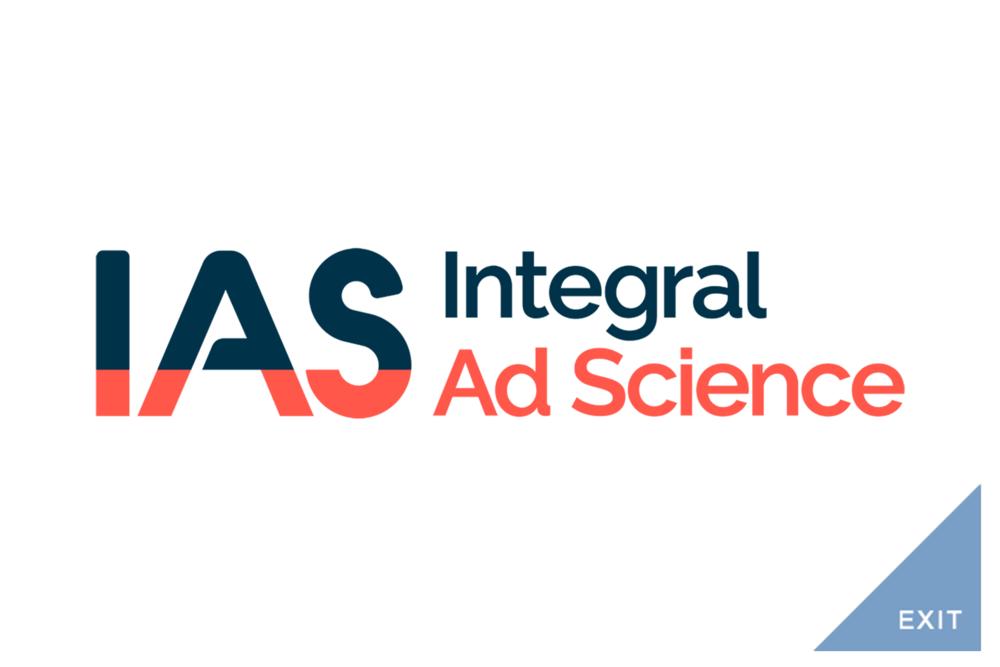 IAS7.png