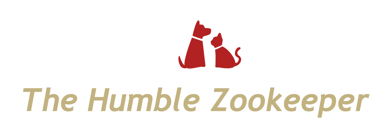 The Humble Zookeeper