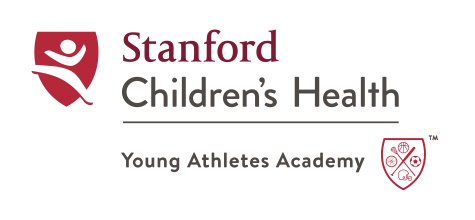 YoungAthletesAcademy_FinalTM.jpg