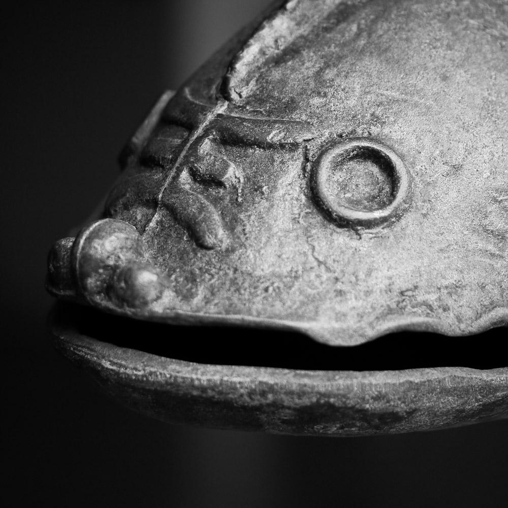 fishheadbell.jpg