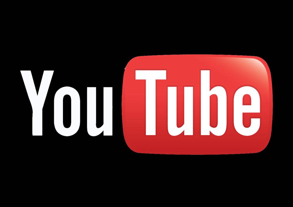 YouTube-logo-full color png Youtube Symbol