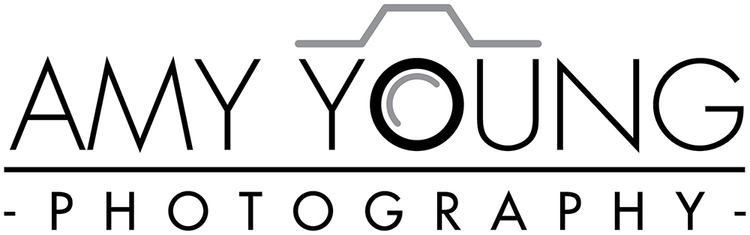 Amy Young Photography | Utah Photographer