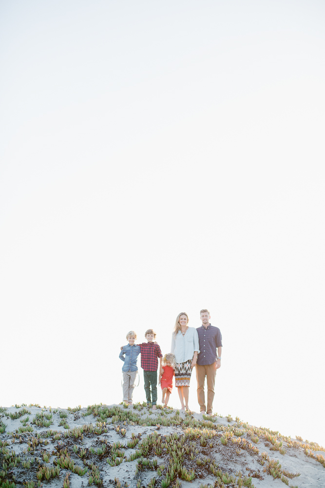 lifestyle family photography (31 of 42).jpg