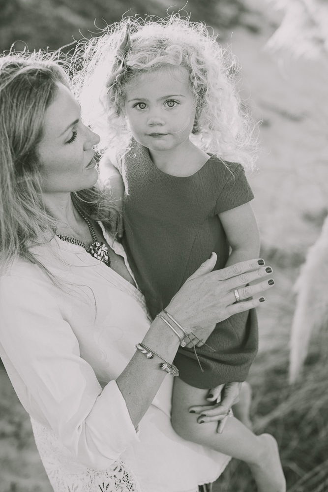 lifestyle family photography (36 of 42).jpg