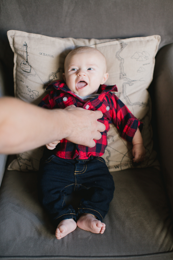 lifestyle family photography (13 of 50).jpg
