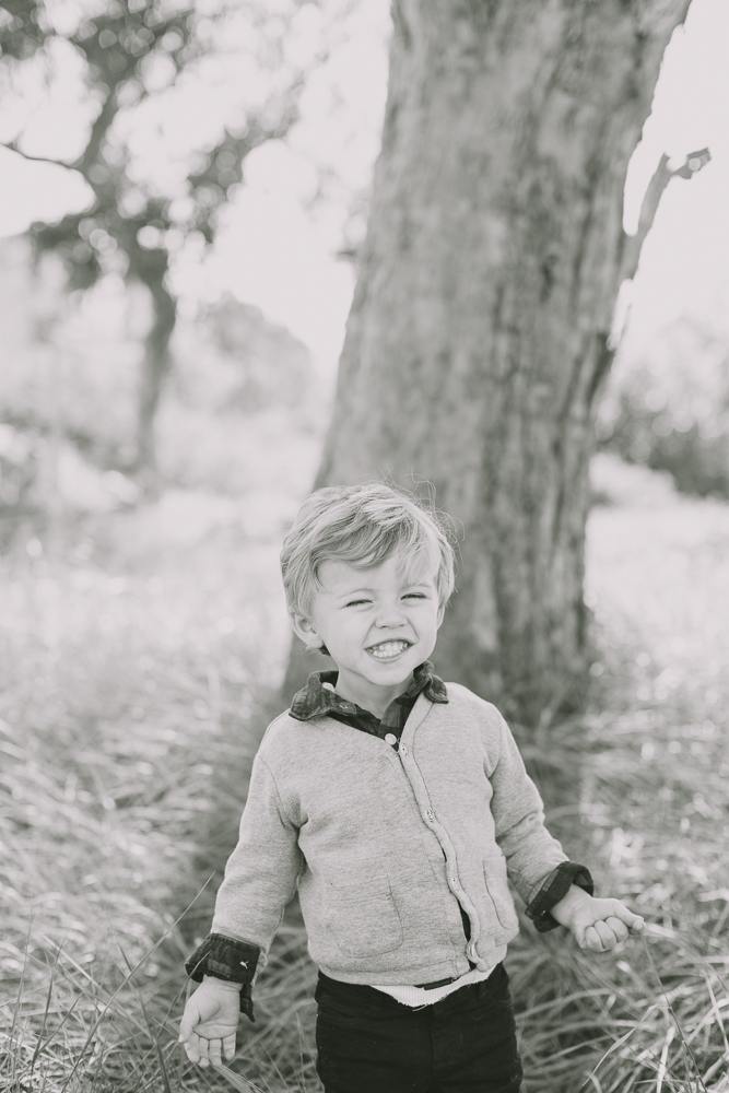 lifestyle family photography (31 of 50).jpg