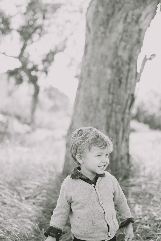 lifestyle family photography (32 of 50).jpg