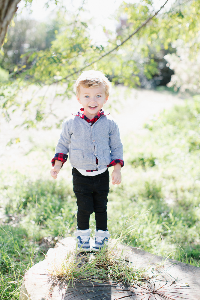 lifestyle family photography (36 of 50).jpg