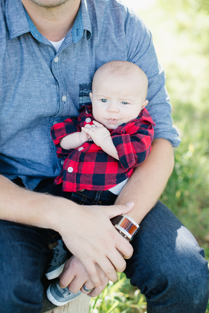 lifestyle family photography (38 of 50).jpg