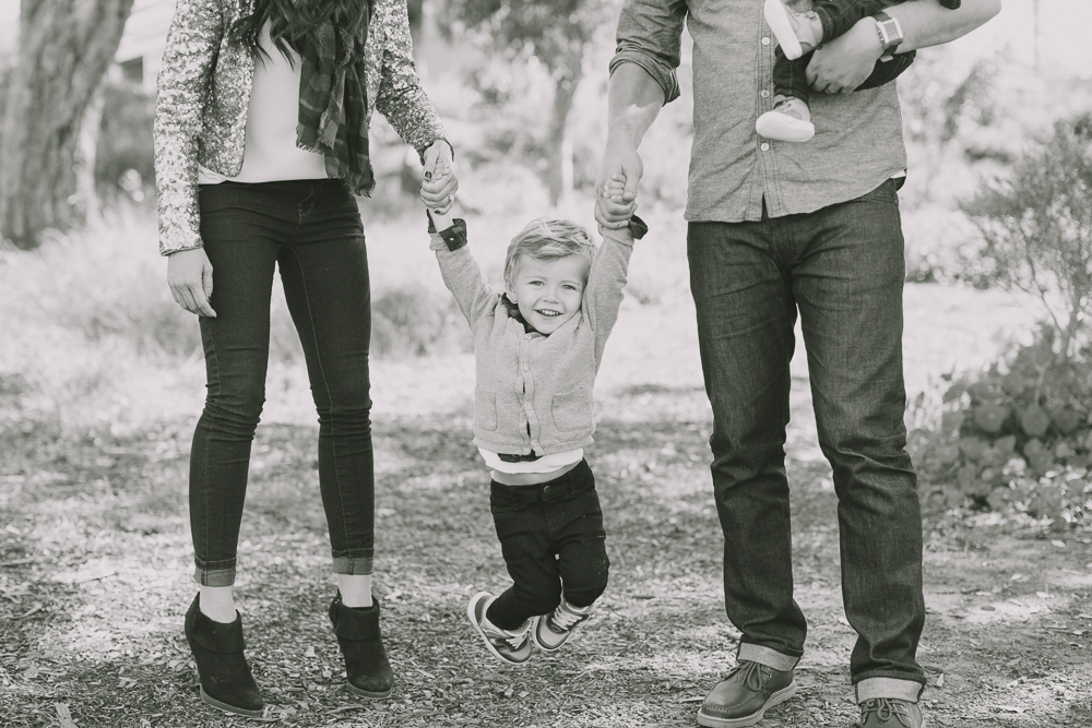 lifestyle family photography (41 of 50).jpg