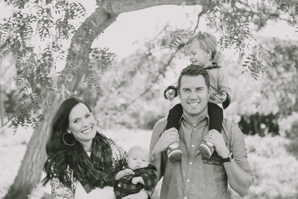lifestyle family photography (48 of 50).jpg