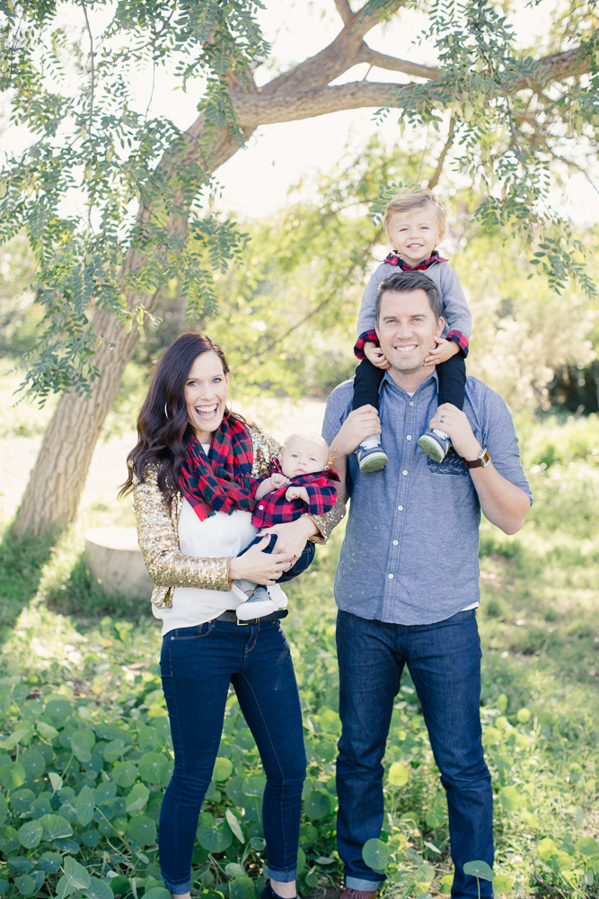 lifestyle family photography (47 of 50).jpg