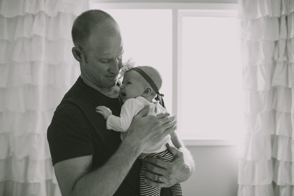 lifestyle family photography (5 of 32).jpg