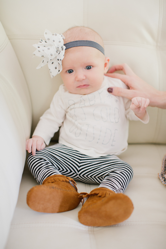 lifestyle family photography (8 of 32).jpg