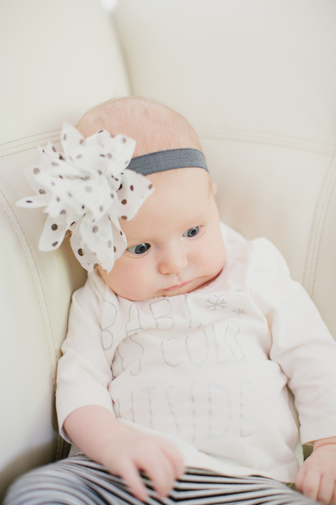 lifestyle family photography (9 of 32).jpg