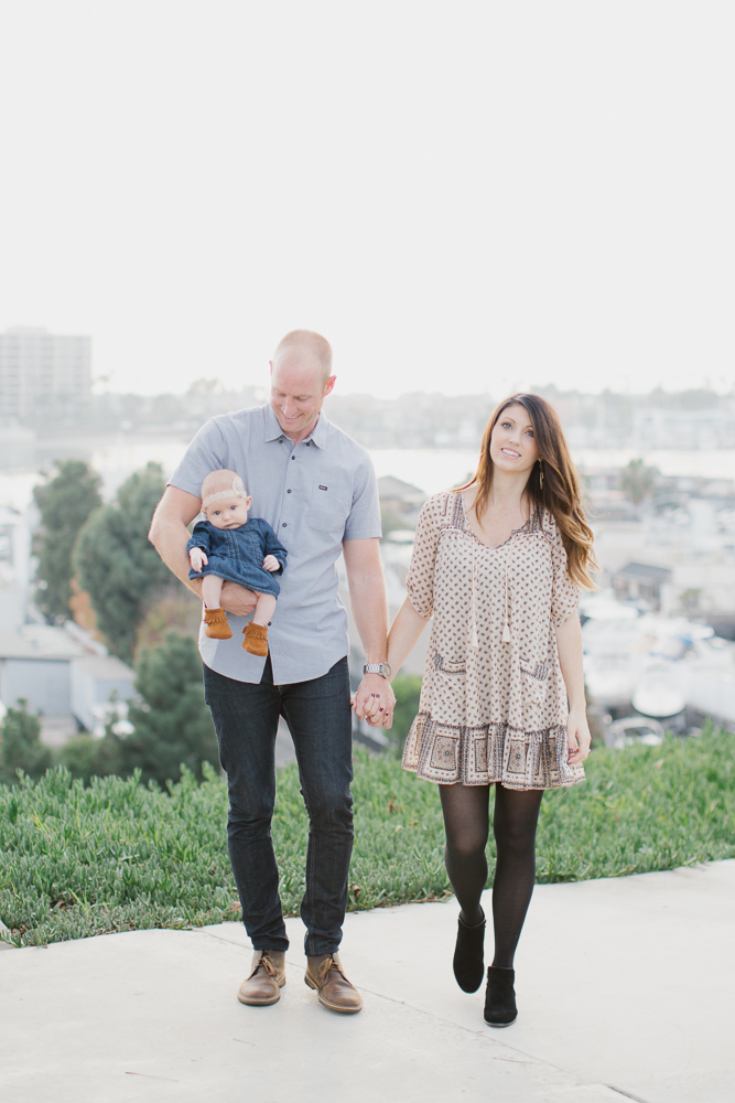 lifestyle family photography (23 of 32).jpg