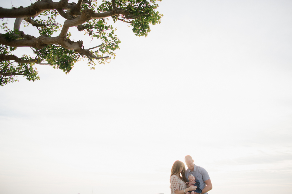 lifestyle family photography (22 of 32).jpg