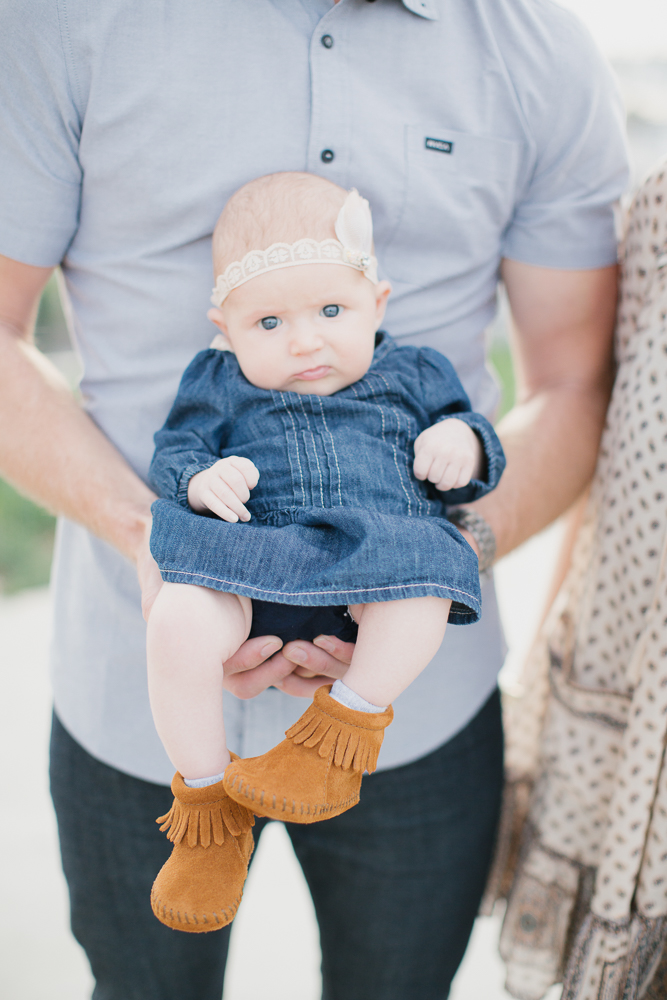 lifestyle family photography (26 of 32).jpg