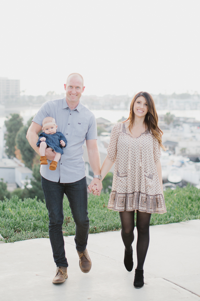 lifestyle family photography (24 of 32).jpg