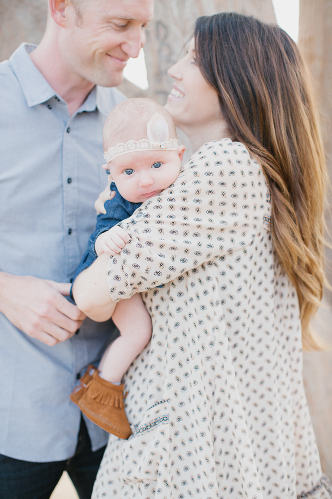 lifestyle family photography (28 of 32).jpg