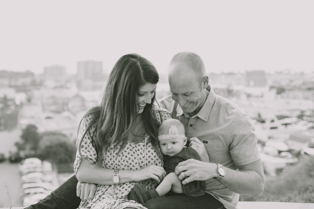 lifestyle family photography (30 of 32).jpg