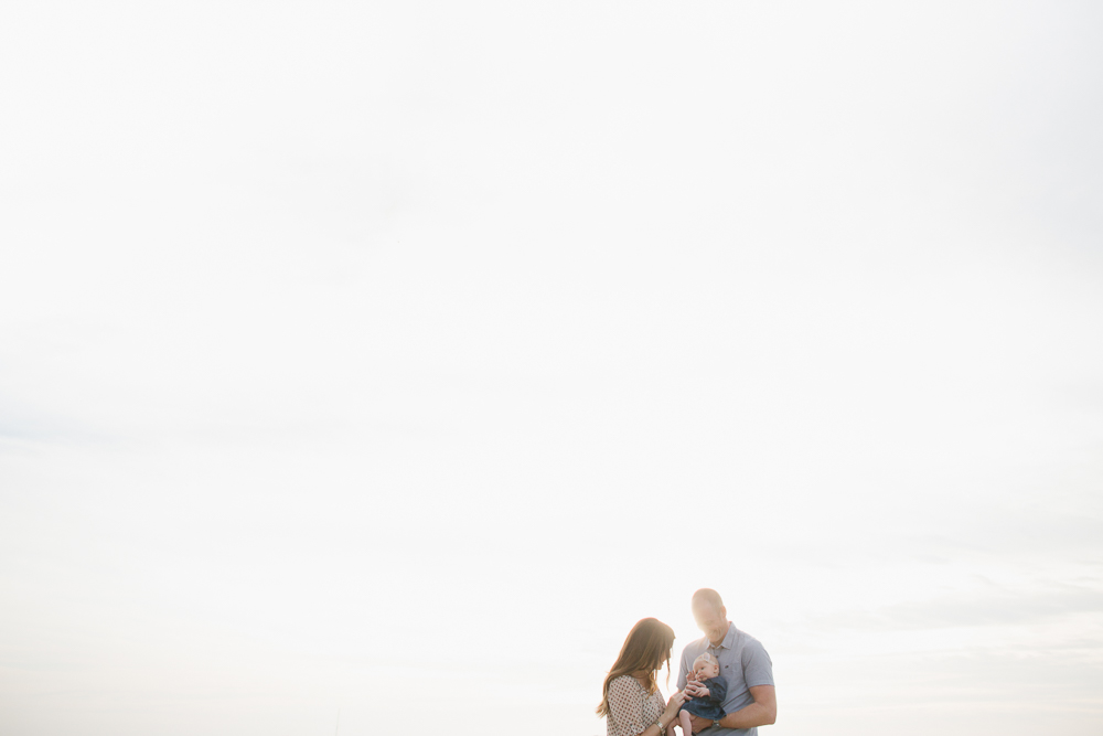 lifestyle family photography (32 of 32).jpg