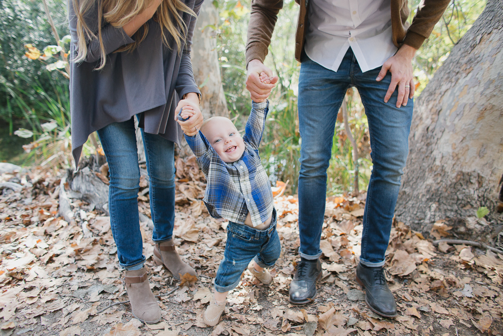 lifestyle family photography (10 of 20).jpg