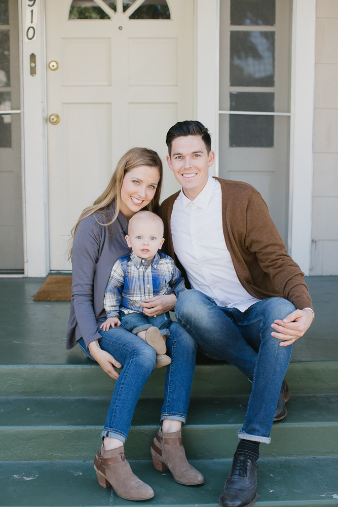 lifestyle family photography (18 of 20).jpg