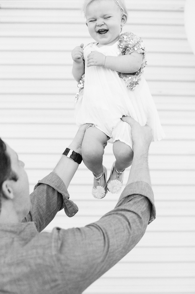 lifestyle family photography (12 of 36).jpg