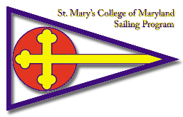St. Marys Sailing.png