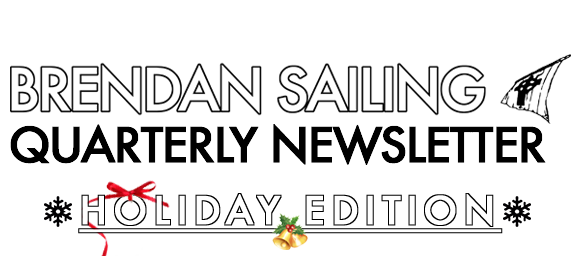 Brendan Newsletter Banner holiday edition.png