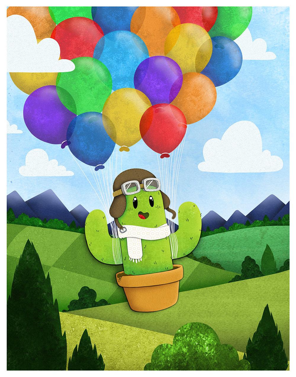 Cactus hot air balloon.jpg
