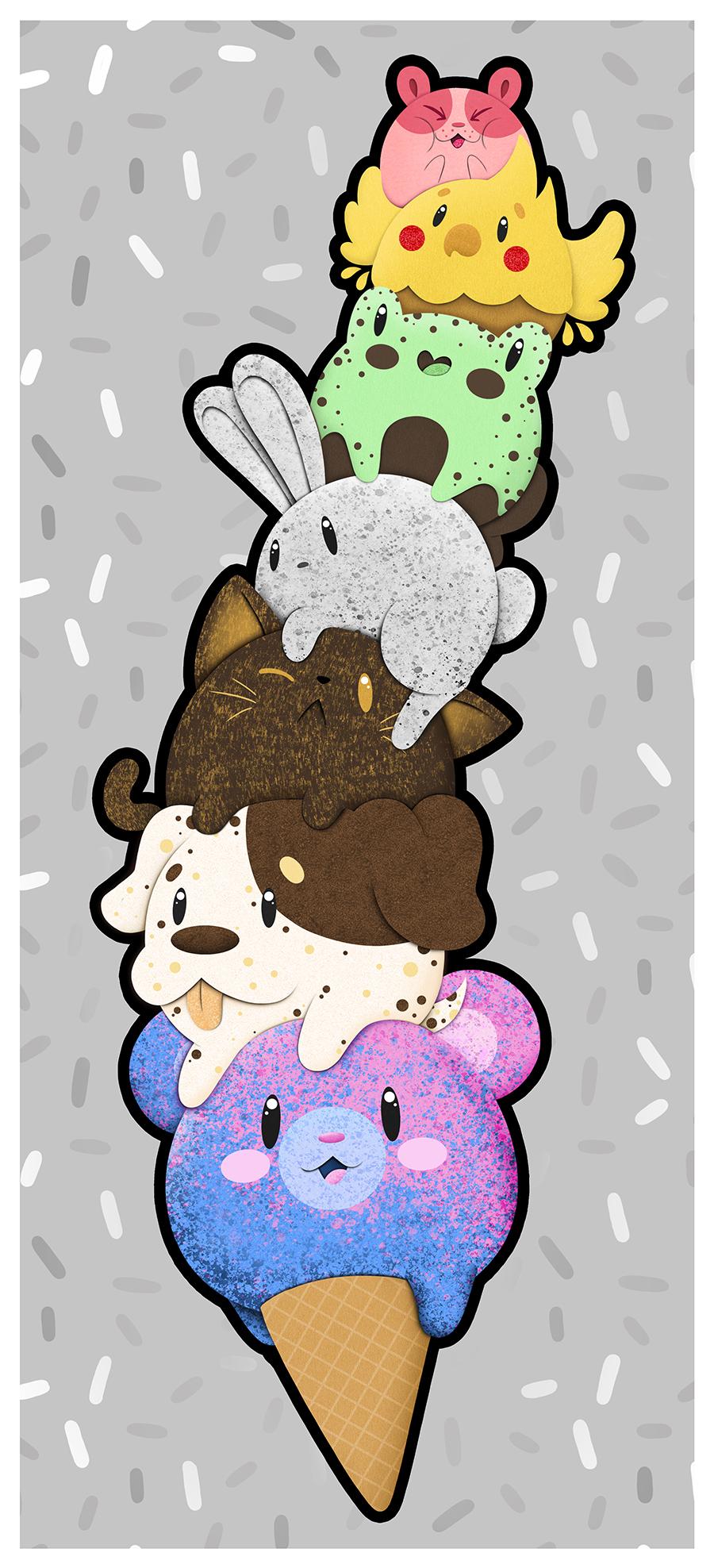 ice cream scoops.jpg