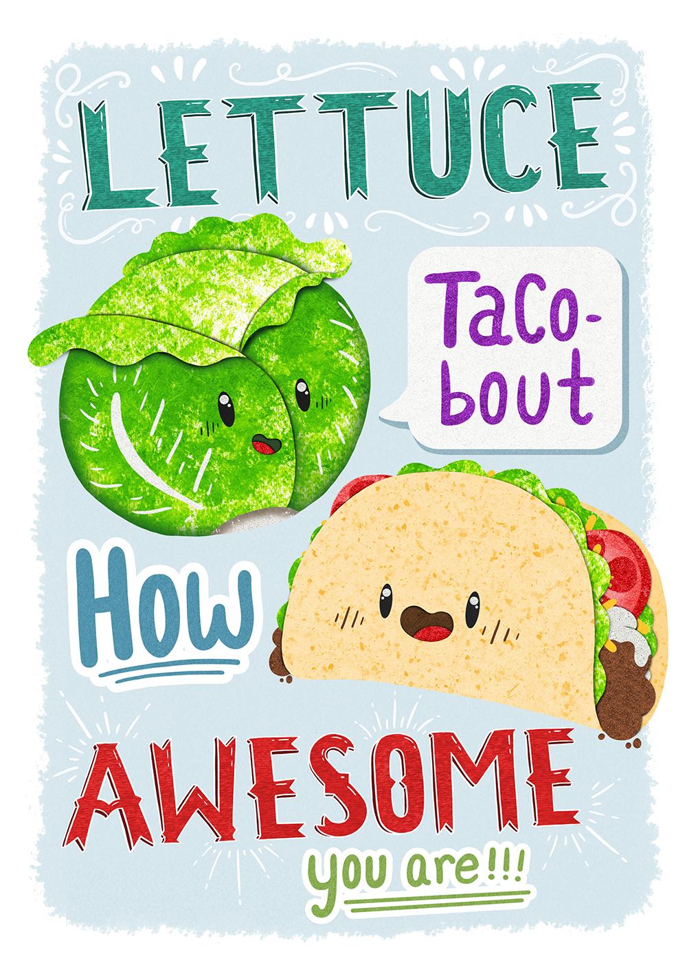 Taco card.jpg