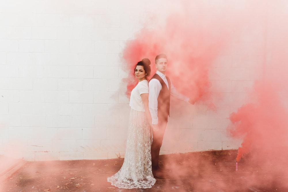 wedding-0273.jpg