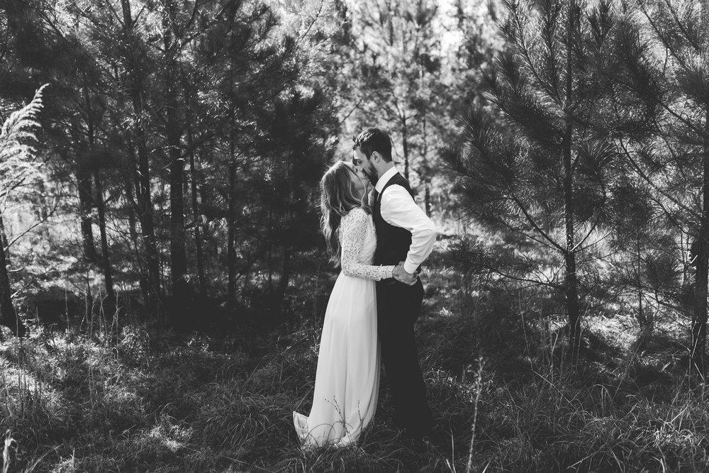 wedding-0095.jpg