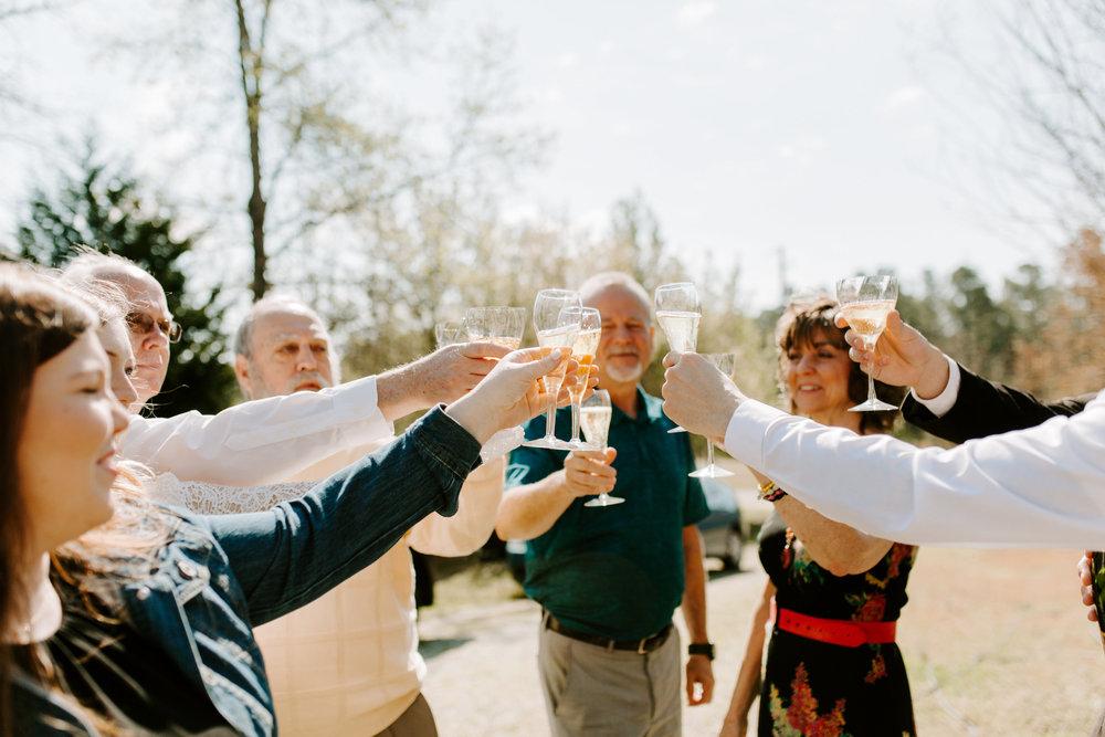 wedding-0258.jpg